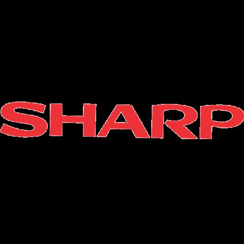 Sharp-Cluj-napoca